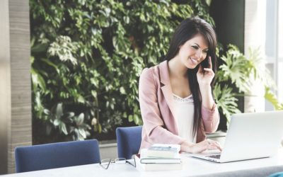 Becoming a Virtual Assistant: The Ultimate Nomad Job Guide