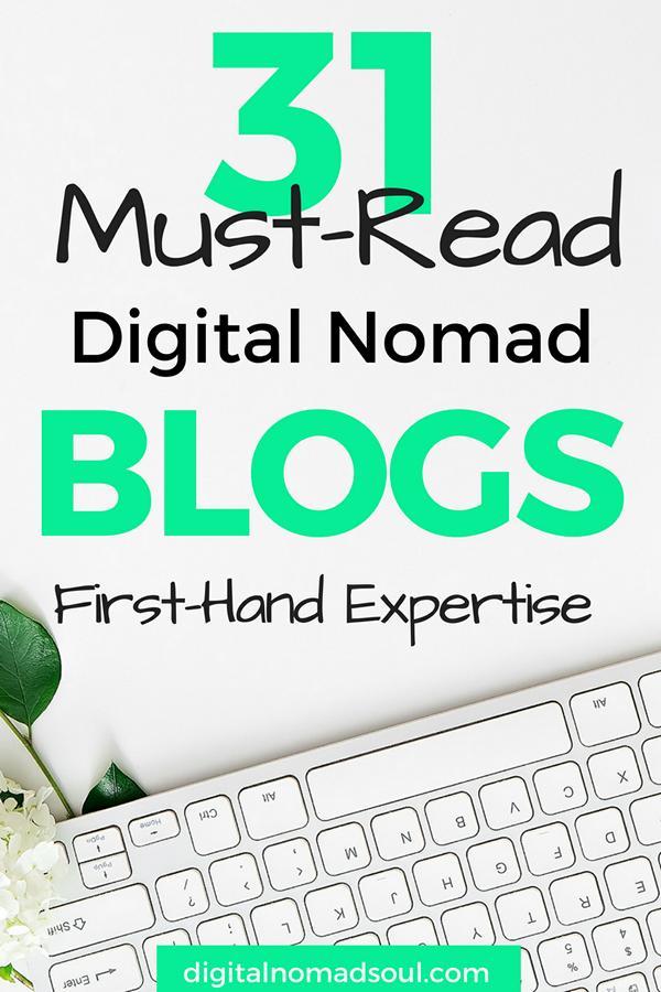 Digital Nomad Blog, Location-Indepentent, Remote Job, Work and Travel, Digital Nomad Beginner, Digital Nomad Tips, Digital Nomad Lifestyle, Digital Nomad Jobs, Digital Nomad Info (1)
