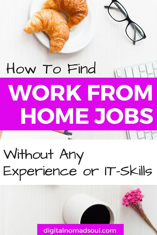Work from home jobs, Work at home Jobs, Stay Home Mum, Make Money from Home, Digital Nomad Jobs, Remote Jobs, Online Jobs, Online Side Hustle, Home Office, Blogging