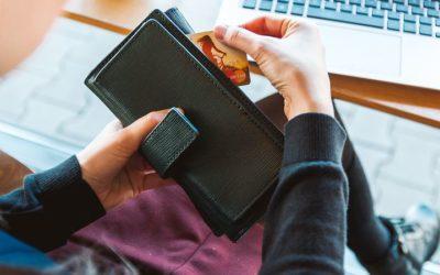 Digital Nomad Banking: Top Online Banks for International Travelers