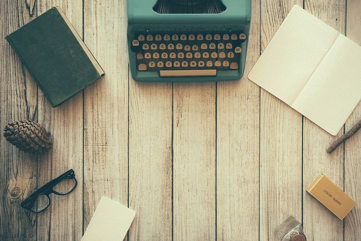 How to Become a Freelance Writer in 6 Easy Steps