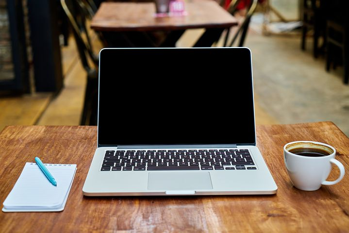 how to become a lance writer in easy steps digitalnomadsoul become a lance writer remote jobs online work digital nomad content writer