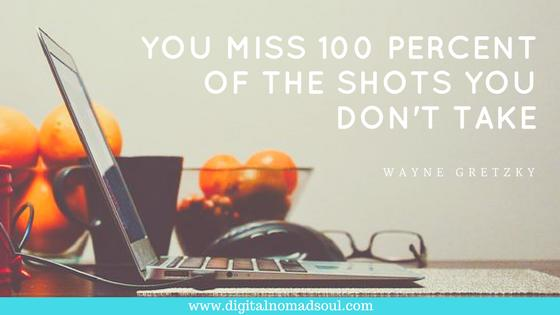 51 Incredibly Inspirational Quotes for Digital Nomads