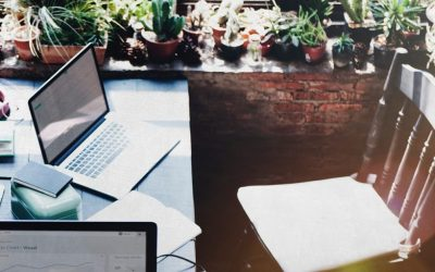 19 Tips For Working Remotely To Boost Your Productivity Immediately
