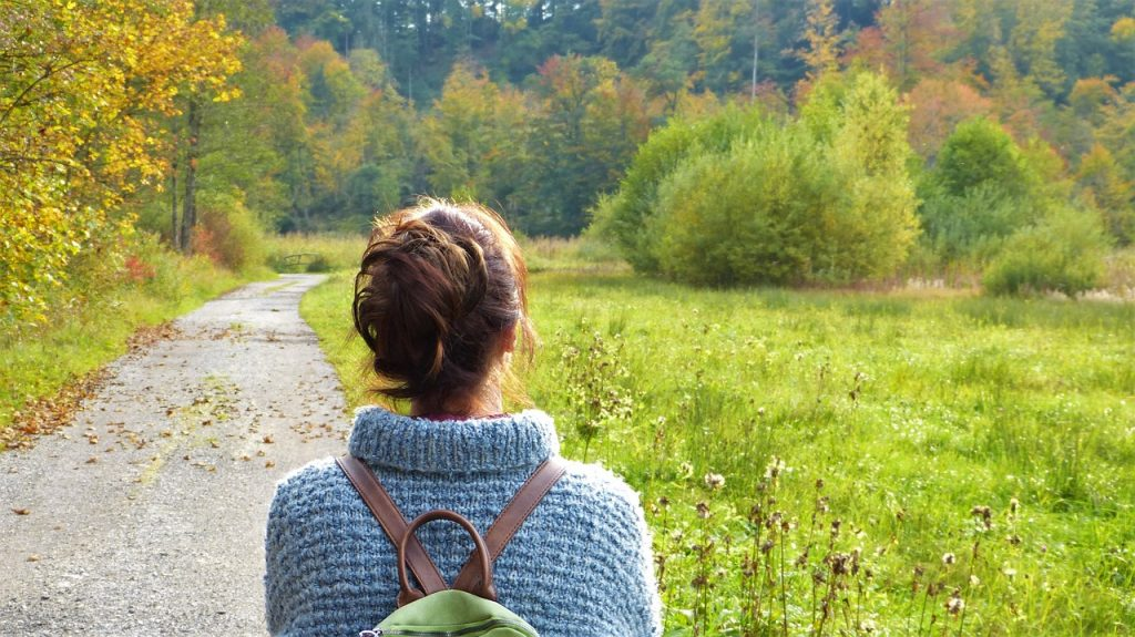 I Am An Introvert: Can I Live A Digital Nomad Life?