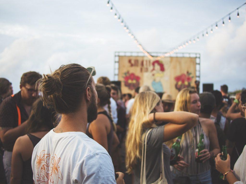 Digital Nomad Events, Workshops, Conferences, Meetups, Location-Independent Events