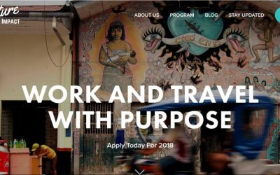 Volunteer Abroad While Working Remotely – It's So Easy!