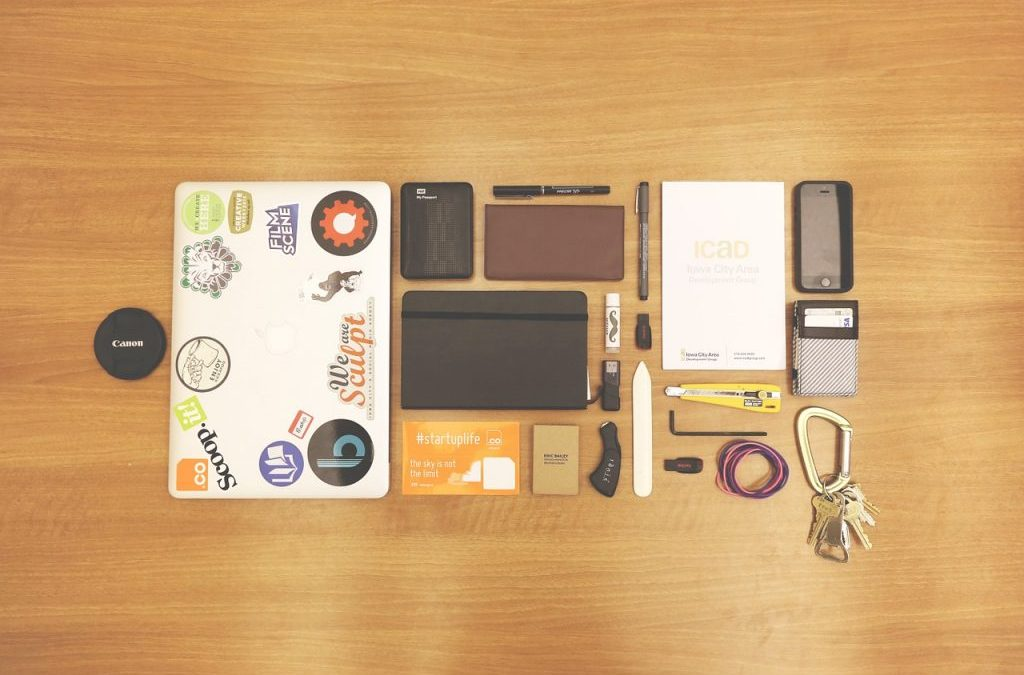 29 Digital Nomad Tools That Simplify Your Life Immediately
