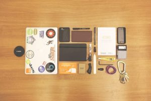 Digital Nomad Tools, Apps, Website, Productivity Tools, Work from Home