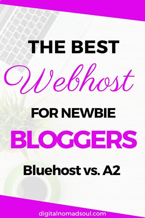 Best Web Hosting Companies for Beginner