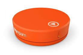 Best Mobile Hotspots, Portable WIFI Device, Skyroam, Digital Nomad Tools