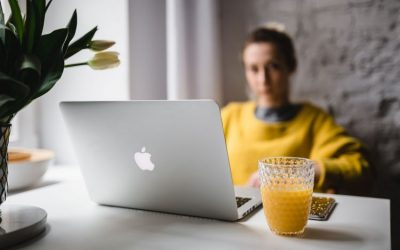 21 Work From Home Pros and Cons – The Surprising Truth Behind Remote Work