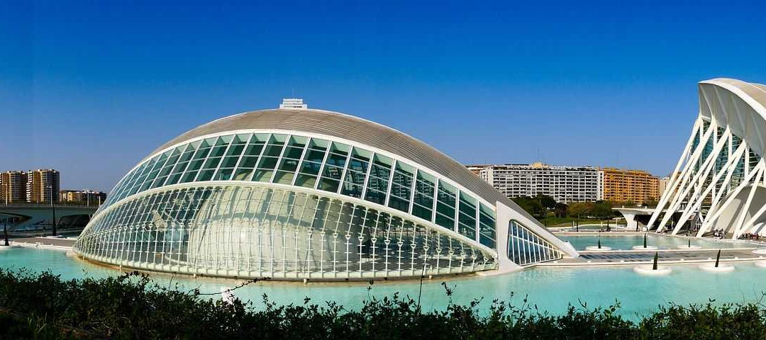 Ultimate Expat & Digital Nomad Guide to Valencia, Spain