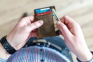 Money Saving Hacks, How to Save Money,