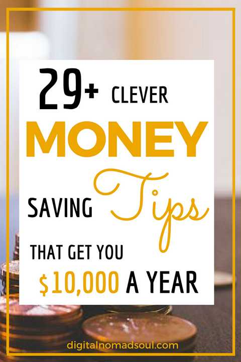 Money-Saving Hacks, How to Save Money, Frugal Life, Side Hustle, Passive Income, Make Money from Home, Stay Home Mum, Become a Digital Nomad (2)