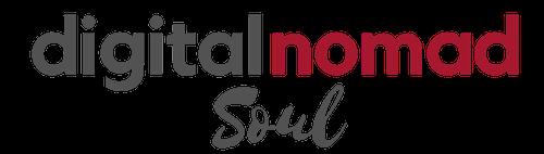 Digital Nomad Soul