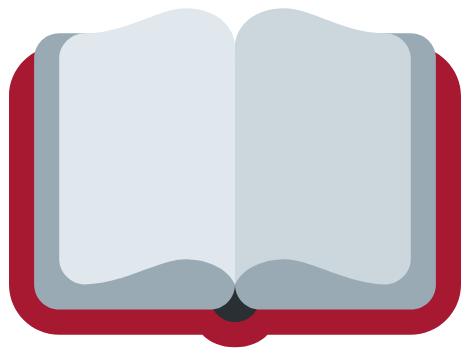 digital nomad ebook