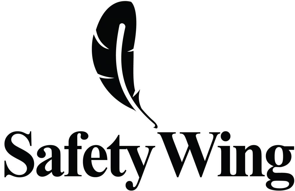 SafetyWing Logo