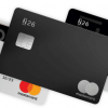 N26 Review: Why You Need To Have This Mobile Banking Solution