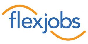 High-paying remote jobs on flexjobs