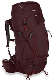 Digital Nomad Backpack Mountainsmith Apex