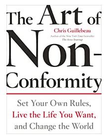 Digital Nomad Book Cover