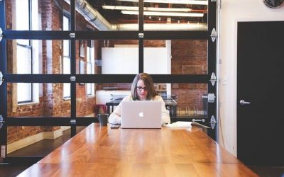 How to Ask to Work Remotely: 8 Steps to Convince Your Boss
