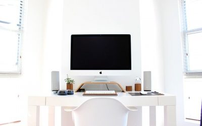 41 Essential Work-From-Home Tips for Beginners