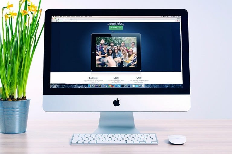 21 Best FREE Portfolio Website Builders for Freelancers