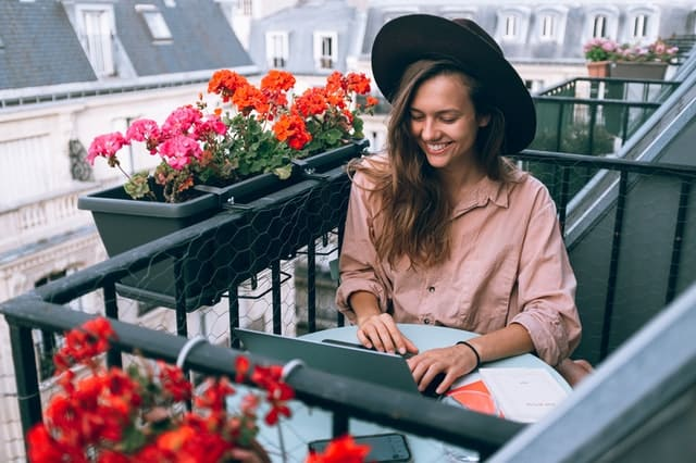 The Best Digital Nomad Visas – 8 Countries That Love Remote Workers