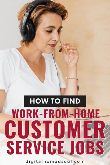 Pin Customer Service Jobs