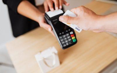 13 Best Travel Credit Cards for Digital Nomads in 2021